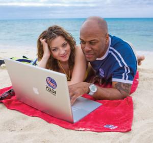 Simply Diving Blogbook